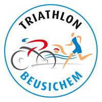 De Kermis Triathlon